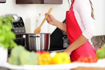 mint premium chef services